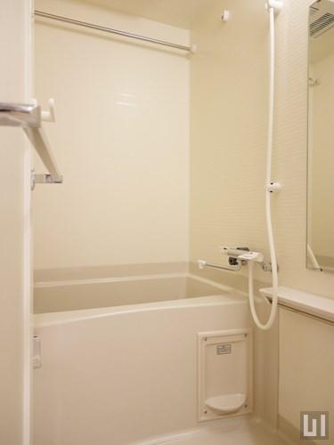 A1'タイプ - バスルーム