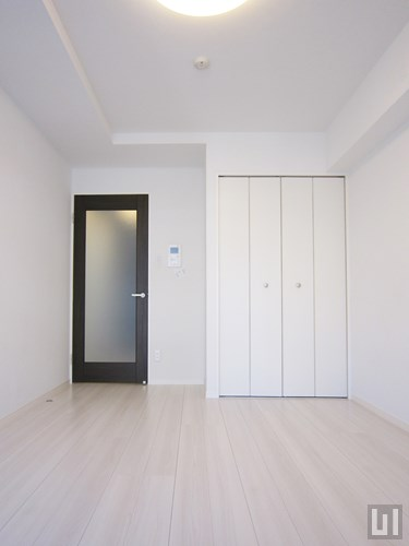 1K 25.15㎡タイプ - 洋室