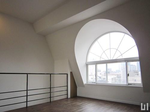 1DK 39.00㎡タイプ - 洋室
