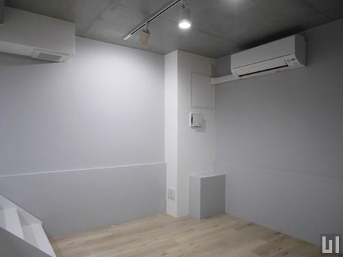 1DK 38.40㎡タイプ - 洋室