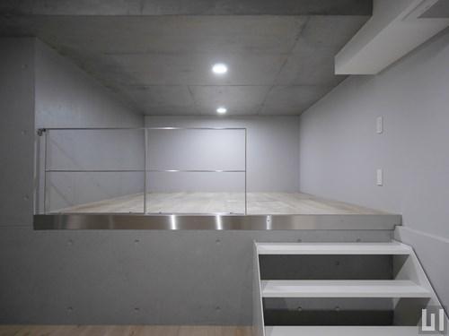 1DK 38.40㎡タイプ - 納戸