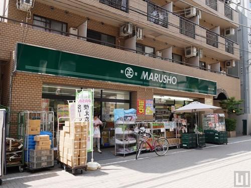 丸正 江戸川橋店