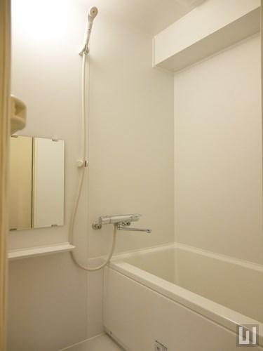 リノベーション 1R 28.47㎡ - バスルーム