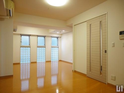 N1タイプ - 洋室