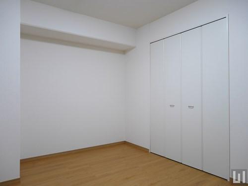 Yタイプ - 洋室