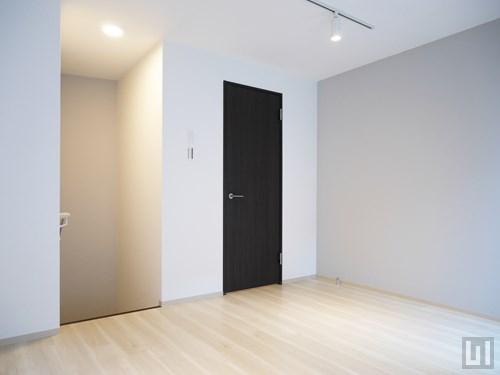 1DKメゾネット 39.32㎡タイプ - 洋室