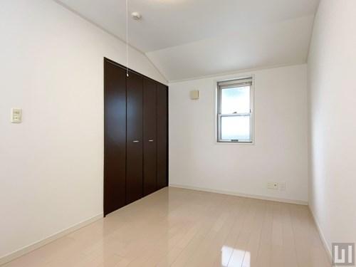 1DK 41.91㎡タイプ - 3階・洋室