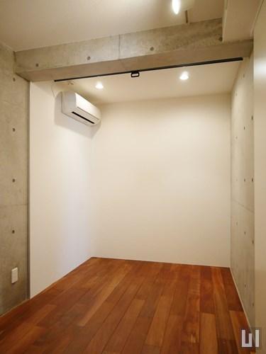 1DK 32.60㎡タイプ - 洋室