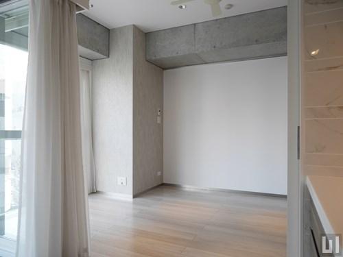 1K 29.4㎡タイプ - 洋室