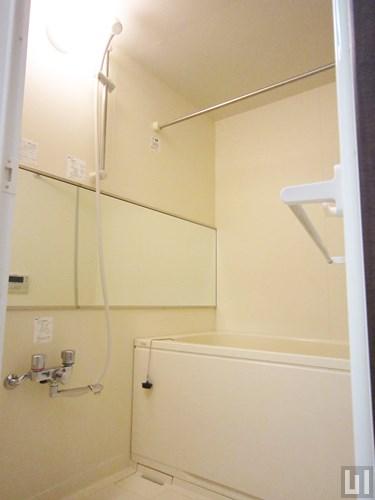 2DK 45.1㎡タイプ - バスルーム