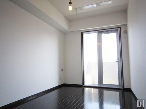 2DK 45.1㎡タイプ - 洋室