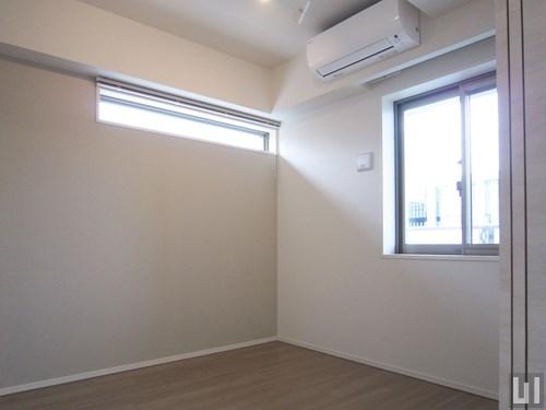 Gタイプ - 洋室