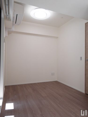 1R 33.65㎡タイプ - 洋室