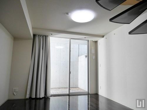 1DK 42.84㎡タイプ - 洋室