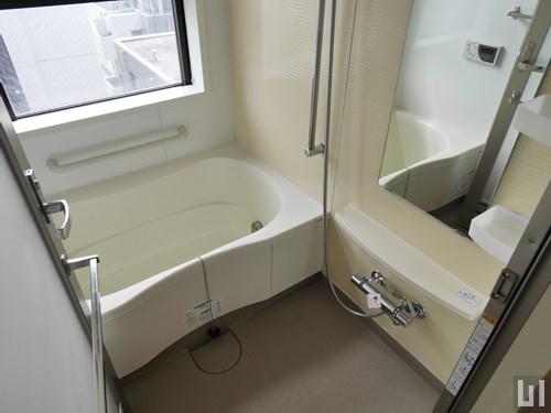 Kタイプ - バスルーム