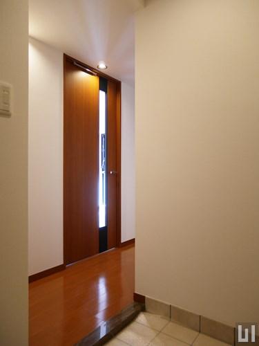 Kタイプ - 玄関