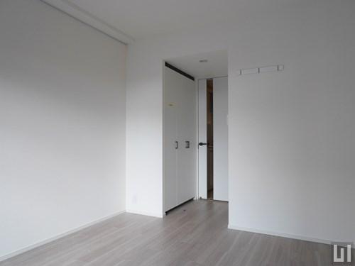 J2タイプ - 洋室