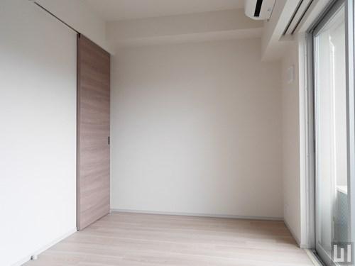Nタイプ - 洋室