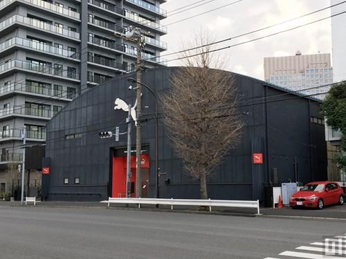 PUMA BRAND CENTER TOKYO