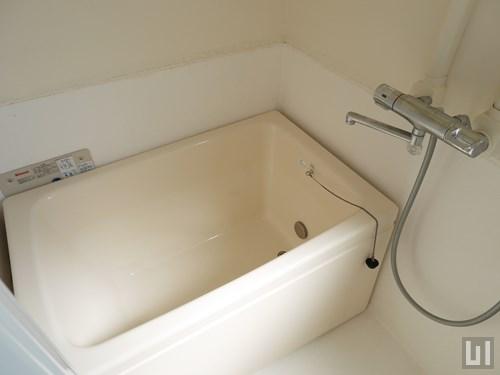 リノベーション1K 39.53㎡ - バスルーム