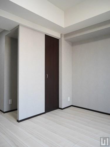 Cタイプ - 洋室