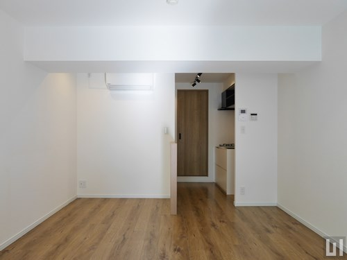 1R 33.11㎡タイプ - 洋室