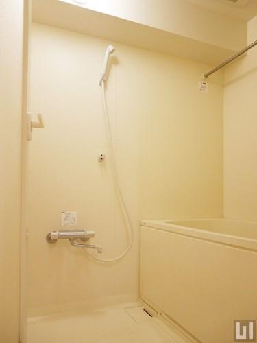 M14タイプ - バスルーム