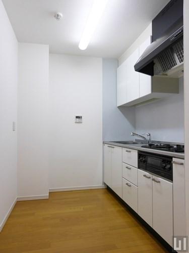 1LDK 44.91㎡タイプ - キッチン