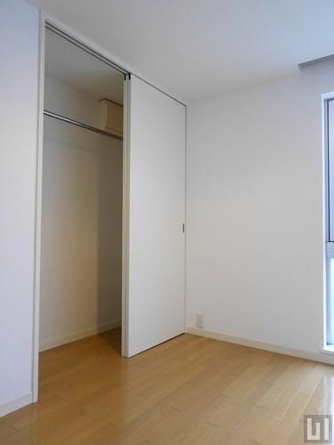 1LDK 42.65㎡タイプ - 洋室