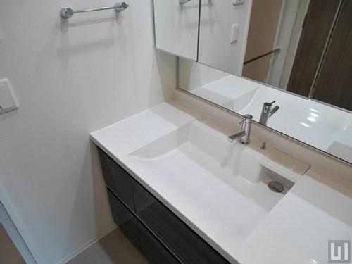 N1タイプ - 洗面台