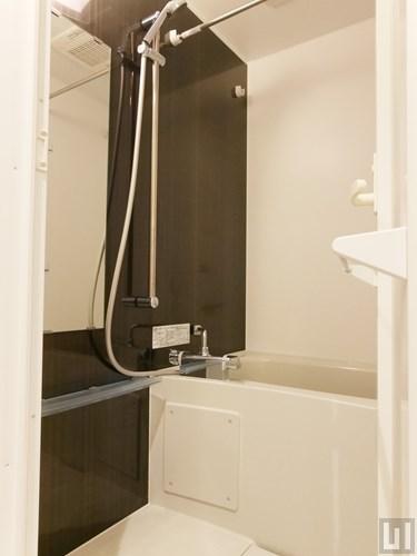 B1タイプ - バスルーム
