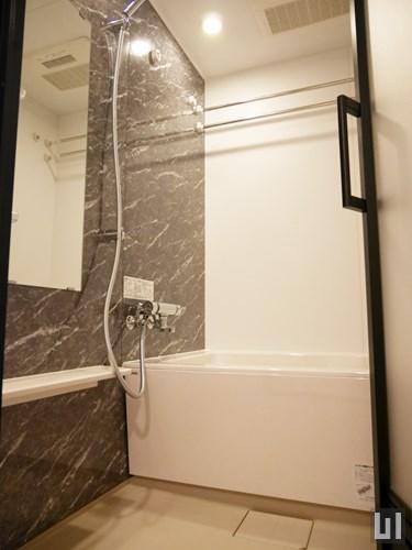 1LDK 37.33㎡タイプ - バスルーム