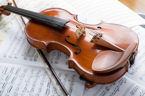 楽器相談可の賃貸物件を見る
