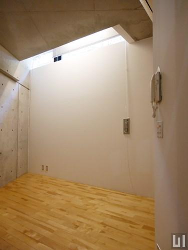 104号室 - 洋室