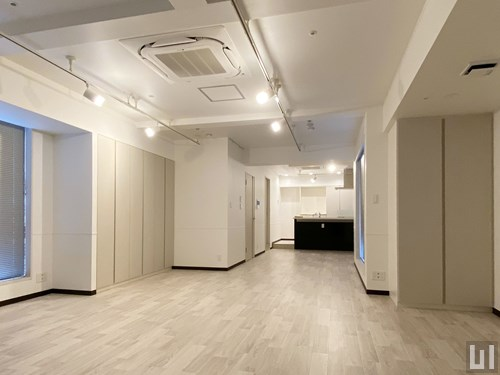 11階住戸 - 洋室