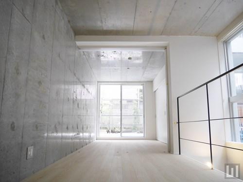 102号室 - 納戸・洋室