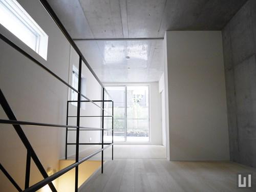 104号室 - 納戸・洋室