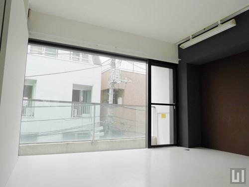 1R 40.04㎡タイプ - 洋室