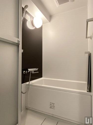 リノベーション1R 32.00㎡(2階) - バスルーム