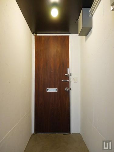 リノベーション1R 32.00㎡ - 玄関
