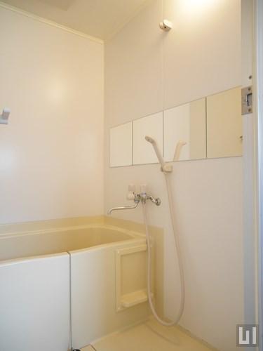 1LDK 47.05㎡タイプ - バスルーム