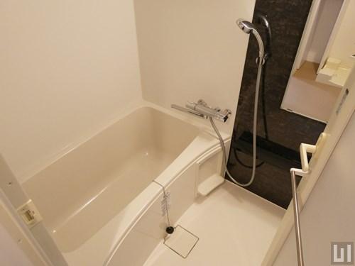 1R 30.47㎡タイプ - バスルーム