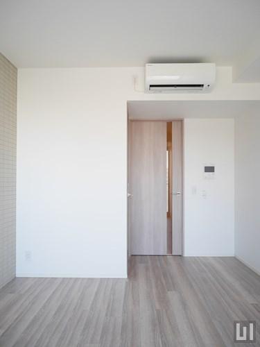 C2タイプ - 洋室