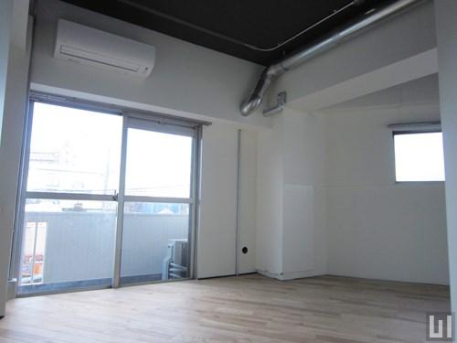 301号室 - 洋室