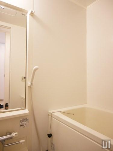 Type5 - バスルーム