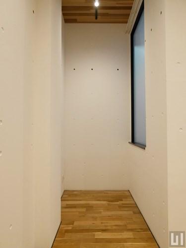 1R 37.95㎡タイプ - 洋室