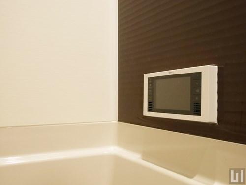 B3タイプ - 浴室テレビ