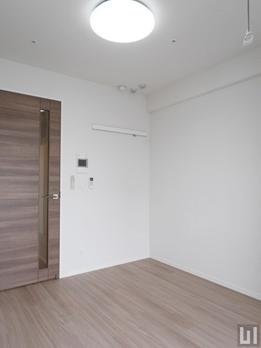 C1タイプ - 洋室