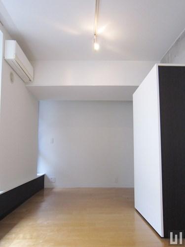 1R 28.96㎡タイプ - 洋室