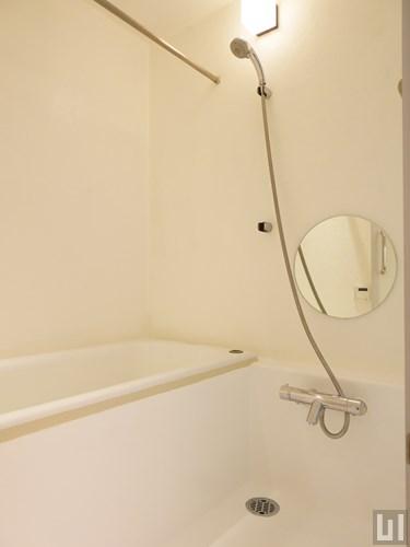 1LDK 68.89㎡タイプ - バスルーム